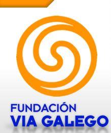 Fundación Via Galego