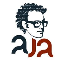 Associação José Afonso Portugal