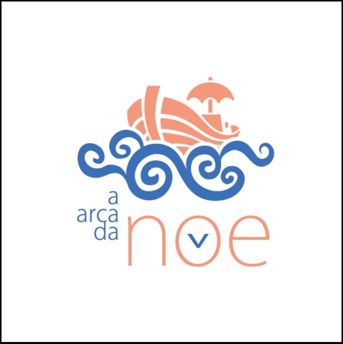 A arca da Noe