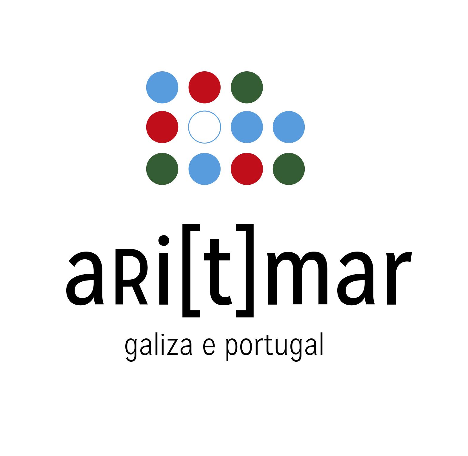 aRi[t]mar galiza e portugal-Escola Oficial de Idiomas de Santiago de Compostela