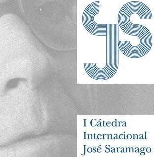 catedra_saramago.jpg