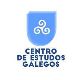 centro_estudos_galegos_univ_nova_lisboa.jpeg