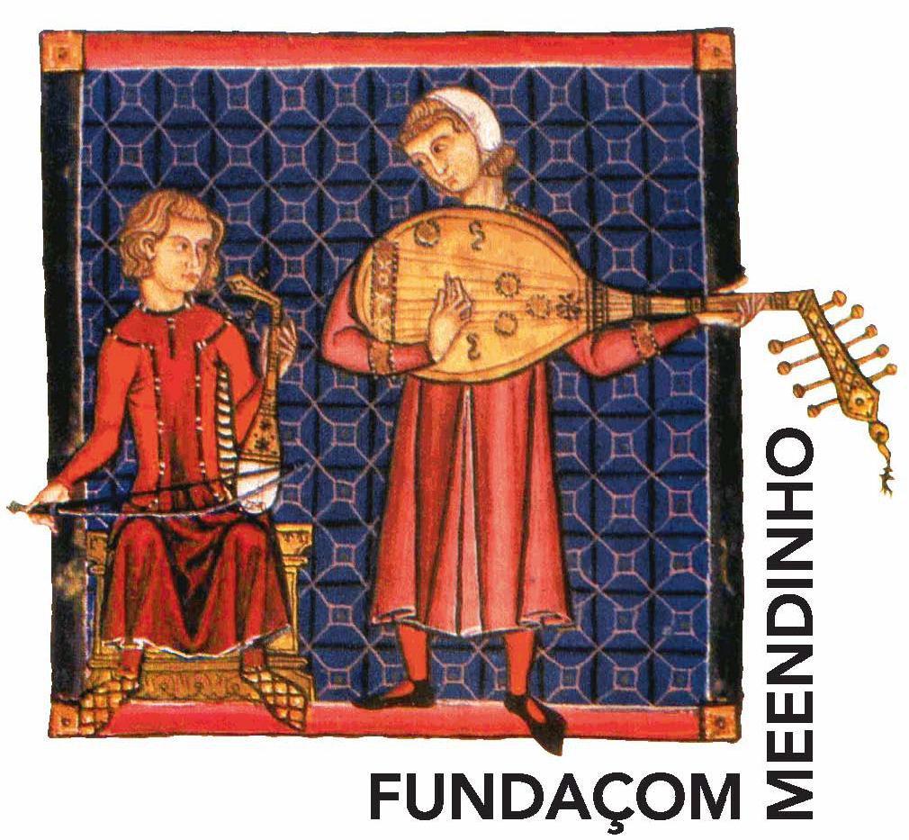 fundaçom_meendinho_logo.jpeg